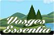Vosges Essentia