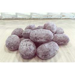 bonbons des Vosges à la myrtille