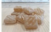 Bonbons Bergamote