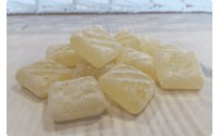 Bonbons Citron